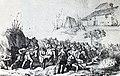Battaglia di Sorio.jpg