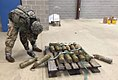 Battalion trains for CBRNE elimination operations 150311-A-AB123-005.jpg