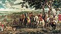 Battle of Blenheim.jpg