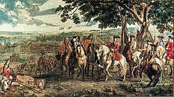 Battle of Blenheim.jpg