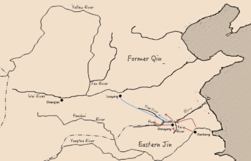 Battle of Fei River.png
