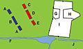 Battle of Lincoln 1141.jpg