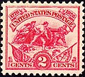 Battle of White Plains 1926 Issue-2c.jpg