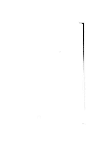 File:Baudelaire - Les Fleurs du mal 1861.djvu