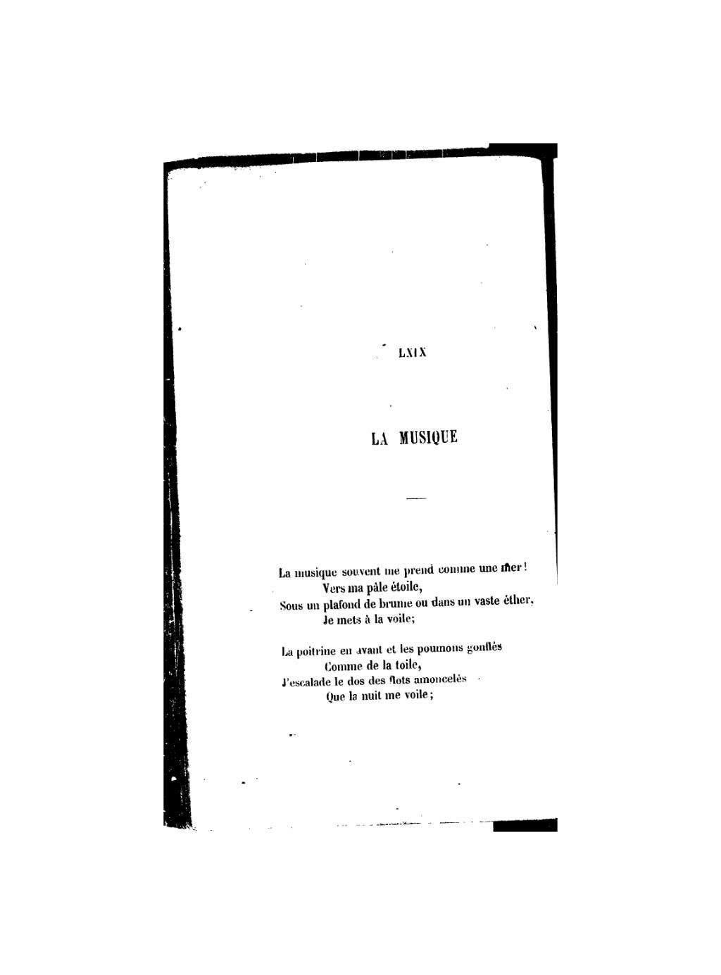 AMEYXGS Fl/èches magn/étiques Repose pour Droite et Gauche Fl/èche Reste Pression pour Piston Plongeur R/églable darc Recurve