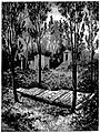 Baudouin - Tombeau de Clairon.jpg