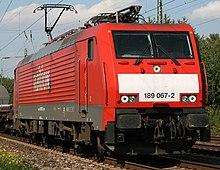 220px-Baureihe_189_067-2.jpg