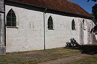 Bauzy - Eglise Saint-Baumer.jpg
