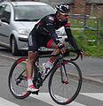 Bavay - Grand Prix de Bavay, 17 août 2014 (D31).JPG