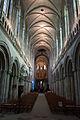 Bayeux Notre-Dame 20111209 naveFromNarthex.jpg