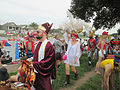Bayou4th2015 Pope QueenMidori.jpg