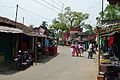Bazaar Road - Bainan - Howrah 2015-04-14 7916.JPG