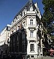 Bd St-Germain 24 bis.jpg