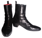 Beatle boots.png