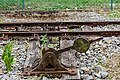 Beaufort Sabah Former-Railway-Triangle-05.jpg