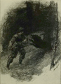 Beaugrand - La chasse-galerie, 1900 (illustration p 67).png
