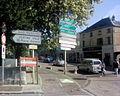 Beaune, France.jpg