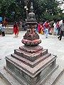 Beauty of Swayambhu 20180922 141545.jpg
