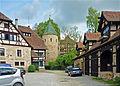 Bebenhausen-2.jpg