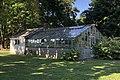 Becknock-greenhouse.jpg