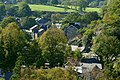 Beddgelert, Gwynedd - geograph.org.uk - 2631864.jpg