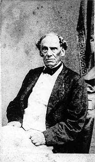 Bedford Brown North Carolina politician