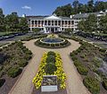 Bedford Springs Resort PA1.jpg