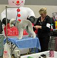 Bedlington Terrier Dog Show.jpg