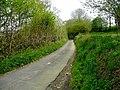 Beetham Hill - geograph.org.uk - 1279099.jpg