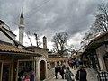 Begova džamija (8510370089).jpg