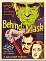 Behind the Mask poster.jpg