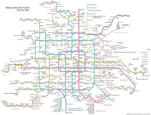 500px-Beijing-Subway-Plan_en.png