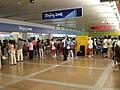 Beijing Capital International Airport august 3, 2008.jpg