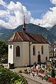 Beinhauskapelle St. Anna.jpg