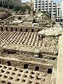 Beirut-Roman-Bath.jpg