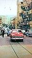 Beirut Wigan Street in 1955.jpg