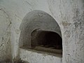 Beit She'arim - Cave of the Crypts from inside (15).jpg
