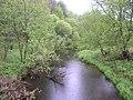 Belarus-Vitsba River-1.jpg