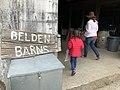 Belden Barns - April 2018 - Sarah Stierch 13.jpg