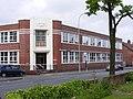 Beldray Works - geograph.org.uk - 1402499.jpg