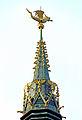 Belgium-6323 - Belfry Top (13896846439).jpg