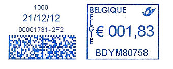 Belgium stamp type K4point12.jpg