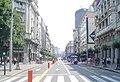 Belgrade04 150.jpg