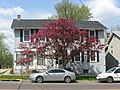 Bell House, Fredericktown.jpg