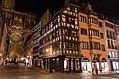 Belle de nuit la rue mercière (35182431085).jpg