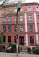 Bellealliancestraße54 Hamburg-Eimsbüttel(Ost).JPG