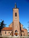 foto van Heilige Familiekerk