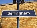 Bellingham station signage.JPG