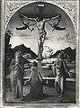 Bellini - Crocifissione di Cristo, inventario Polidori n. 3914.jpg