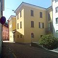 Bellinzona Casa Sacchi.jpg